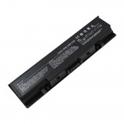 Baterie laptop Dell Inspiron 1500, 1520, 1521, 1720, 1721 / Vostro 1500, 1700 model FP282, GK479, FK890