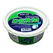 Pasta pentru spalat si degresat maini Nuovo Derm - 500ml
