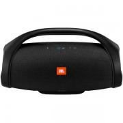 Беспроводная акустика JBL Boombox Black (Черный) JBLBOOMBOXBLACKRU