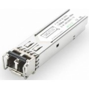 Transceiver Digitus 1000Base-SX mini GBIC SFP DN-81000