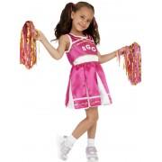 Costum Carnaval Copii Majoreta