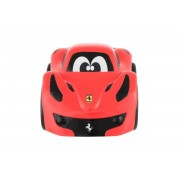 Chicco Gioco Mini Turbo Touch - Ferrari F12 TDF