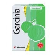 Garcinia 45 capsulas