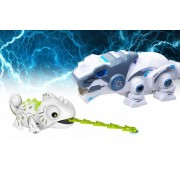 Hangzhou Yuxi Trade Co. Ltd (t/a PinkPree) £24.99 instead of £29.99 for a remote control animal toy from PinkPree - save 38%