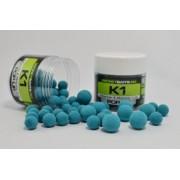 Secret Baits K1 Pop-up