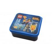 40501734 Cutie sandwich LEGO Nexo Knights