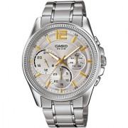 Ceas Bărbătesc Casio MTP-E305D-7A