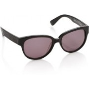Superdry Oval Sunglasses(Pink)