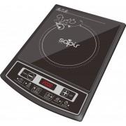 Sapir Rešo indukcijski SP1445LG (2178)