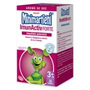 Minimartieni imunactiv forte 30tbl WALMARK