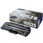 Samsung MLT-D1052S toner negro