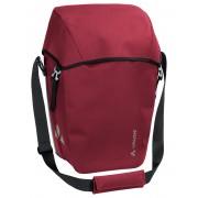 VAUDE Comyou Pro - darkred - Handelbar Bags