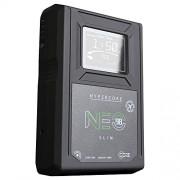 Core SWX Hypercore Neo Slim 98Wh Batería de Iones de Litio (V-Mount)