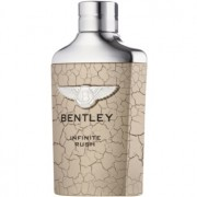 Bentley Infinite Rush Eau de Toilette para homens 100 ml