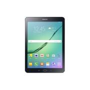 "Tableta Samsung Galaxy Tab S2 2016 T813, 9.7"", 32GB Flash, 3GB RAM, WiFi, Black"