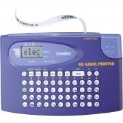 Casio KL-60 KL-60-EH