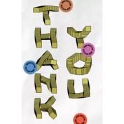 Urban Outfitters Carte cadeau Internet- taille: UK 7