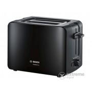 Bosch TAT6A113 ComfortLine Toster