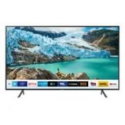 Samsung Téléviseur 4K 75'' 189 cm SAMSUNG UE75RU7025 LED