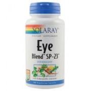Eye blend sp-23 100cps SOLARAY