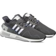 ADIDAS ORIGINALS EQT CUSHION ADV Sneakers For Men(Grey)