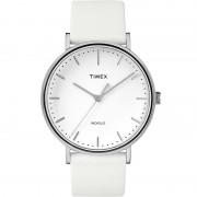 Ceas Timex Fairfield TW2R26100