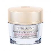 Estée Lauder Revitalizing Supreme Light+ Global Anti-Aging Cell Power Creme Oil-Free crema viso illunimante antiage per pelli normali e miste 50 ml donna