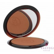 Guerlain - Terracotta The Bronzing Powder (10g) - Kozmetikum