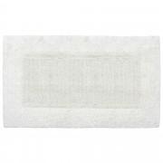 Linnea Tapis de bain 70x120 cm DREAM Ecru 2100 g/m2