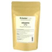 Kräuter Max Infusion aux Fleurs de Souci - 30 g