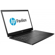 HP Pavilion Gaming 15-cx0818no demo