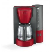 Filtru de cafea ComfortLine Bosch, 1200W, Roşu,tka6a044