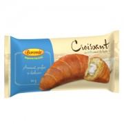 Croissant Boromir Crema Lapte 60g