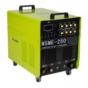 Aparat de sudura Invertor Proweld WSME-250 AC/DC (400V)