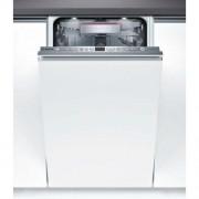 Masina de spalat vase complet incorporabila Bosch SPV66TX00E TRANSPORT GRATUIT