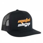 Kapa METALSHOP - FX6006
