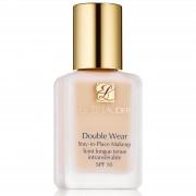 Estée Lauder Double Wear Stay-in-Place Makeup 30ml - 0N1 Alabaster