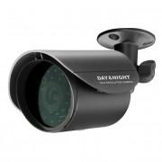 Camera de supraveghere color 600 de linii, 21 LED-uri, IR 15m