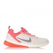 Nike Ck Racer 916792-100 Beig