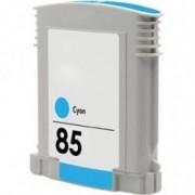 Cartucho de tinta compatible para HP C9425A (HP 85)