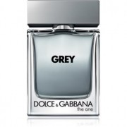 Dolce & Gabbana The One Grey eau de toilette para hombre 50 ml