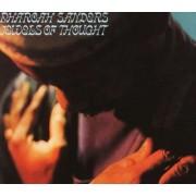 Pharoah Sanders - Jewelsof Thought (0011105124720) (1 CD)