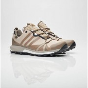 Adidas Terrex Agravic Pk Norse Projects SESAME/CLAY/FTWWHT