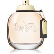 Coach Coach eau de parfum para mujer 90 ml