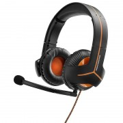 Thrustmaster Y-350CPX Headset Gaming 7.1