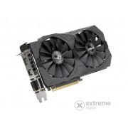 ASUS ROG-STRIX-RX570-4G-GAMING AMD 4GB GDDR5 256bit PCI-E grafička kartica