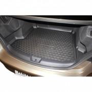 Tava portbagaj Premium dedicata Renault Megane IV sedan