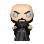 Pop! Vinyl Hellboy Rasputin Pop! Vinyl Figur