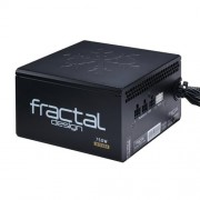 Zdroj Fractal Design Integra M 750W 80PLUS Bronze