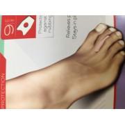TYÚKSZEMVÉDŐ PÁRNA lábujj közé 9DB a nyomás csökkentésére